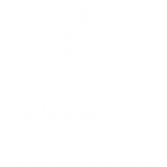 tus asesores legales
