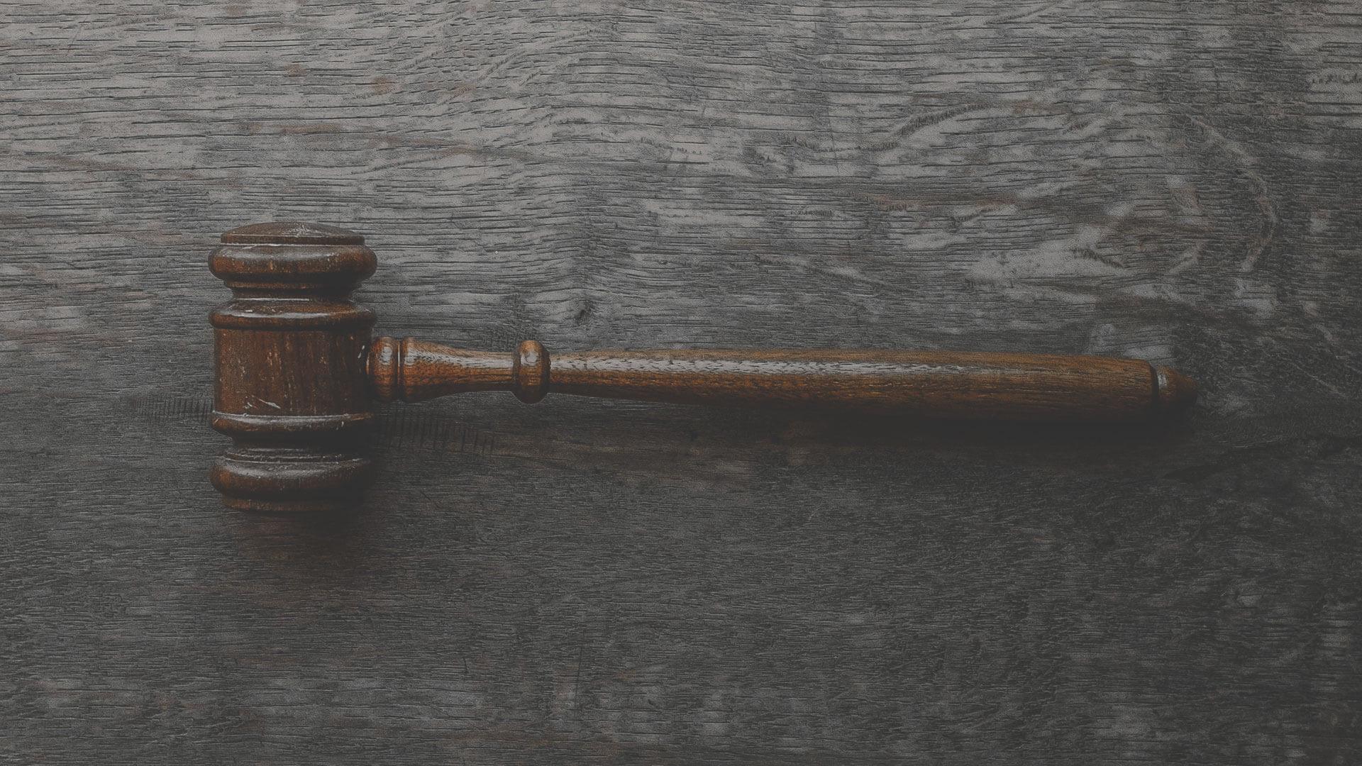 Abogados de tus deudas Acciones judiciales