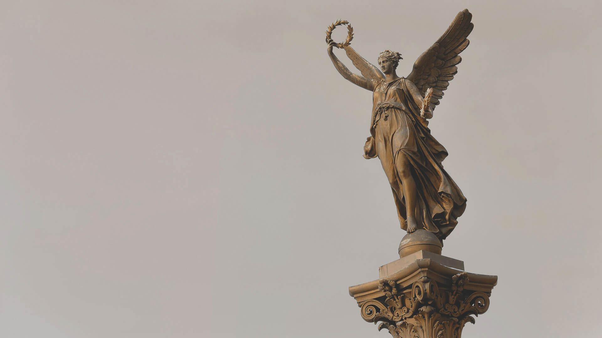servicios jurídicos en abogados de tus deudas
