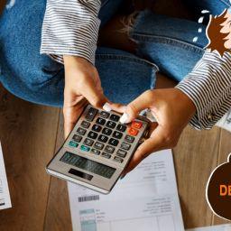 Ley de Segunda Oportunidad para deudas