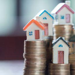 Nueva ley hipotecaria ahorra gastos