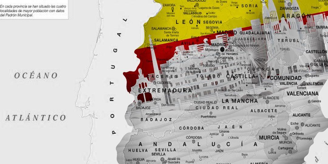 Ley de la Segunda Oportunidad en España