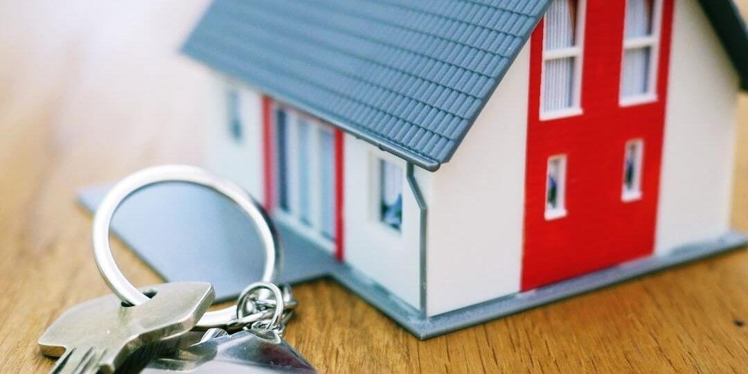 Exención del IRPF por reinversión vivienda habitual