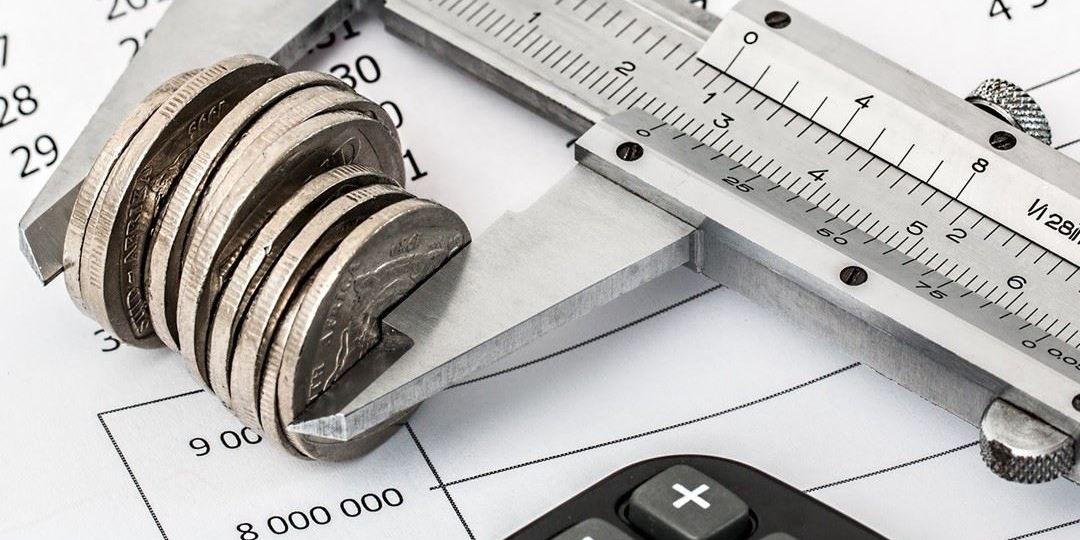 ¿Cuándo caduca una deuda?