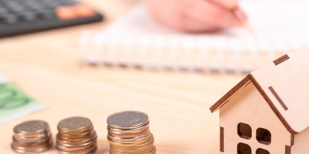 Se pueden reclamar los gastos hipotecarios pese a terminarse el plazo