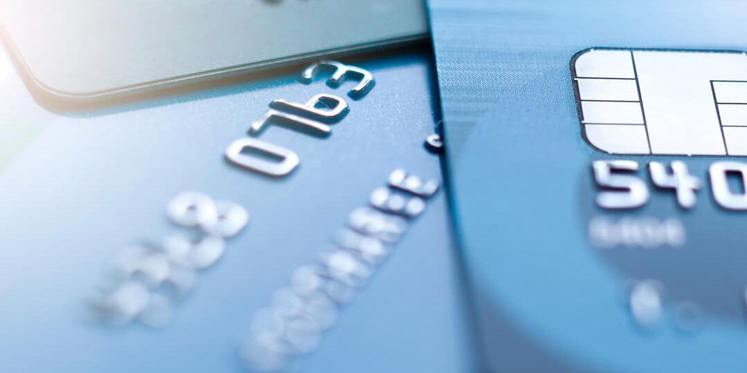 El-Banco-de-Espana-avisa-a-los-consumidores-sobre-las-tarjetas-revolving