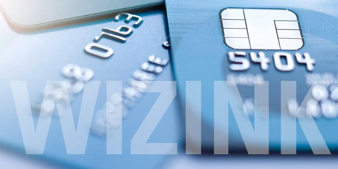 Cómo eliminar las deudas de una tarjeta WIZINK