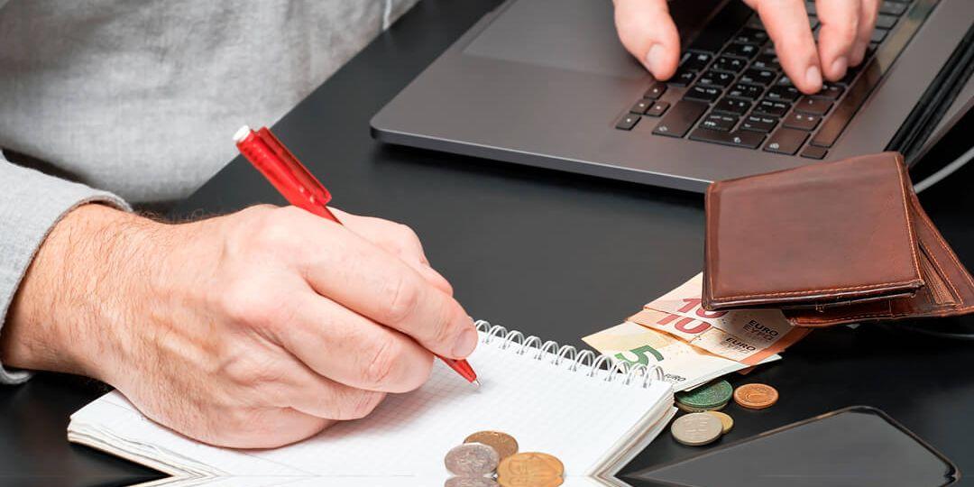 Todas las deudas que te puedes quitar por la Ley de la Segunda Oportunidad