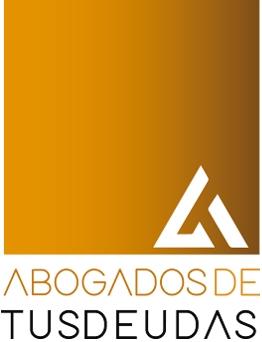 Abogadosdetusdeudas.com